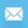 Dudas, quejas o sugerencias sobre TUS DERECHOS: PERMISOS (LICENCIAS NO RETRIBUIDAS) (Licencia de un mes)